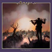 Omega: The Prophet