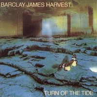 Barclay James Harvest: Turn Of The Tide
