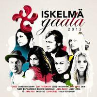 V/A: Iskelmägaala 2013