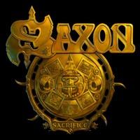 Saxon: Sacrifice (vl)