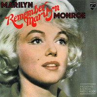 Monroe, Marilyn: Remember Marilyn