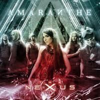 Amaranthe: Nexus