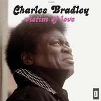 Bradley, Charles: Victim of Love