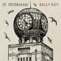 St. Petersaari: Kello Käy
