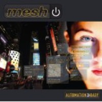 Mesh: Automation baby