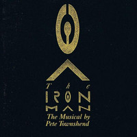 Townshend, Pete: Iron Man