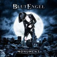 BlutEngel: Monument
