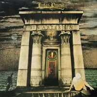 Judas Priest : Sin After Sin