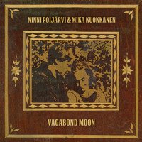Poijärvi, Ninni: Vagabond moon