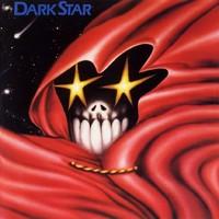 Dark Star: Dark Star