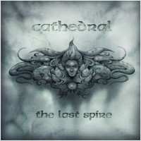 Cathedral: The Last Spire