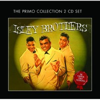 Isley Brothers: Essential Early Recordings