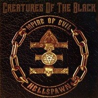 Mpire Of Evil: Creatures of the Black