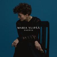Ylipää, Maria: Onerva