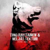 Timo Rautiainen & Neljäs Sektori: Koiran Laulu Ep