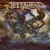 Testament: Formation Of Damnation