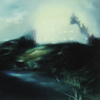 Besnard Lakes: Until in Excess Imperceptible Ufo