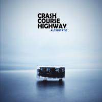Crash Course Highway: Alterstatic