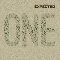 Expected, The: One