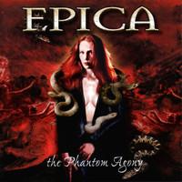 Epica: Phantom Agony