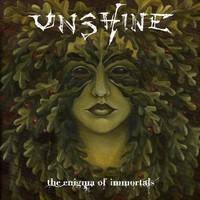 Unshine: Enigma of immortals