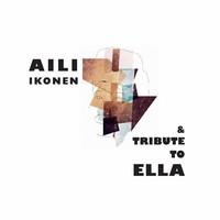 Ikonen, Aili: Tribute to Ella