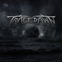 Tracedawn: Tracedawn