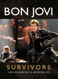 Bon Jovi: Survivors