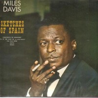 Davis, Miles : Sketches Of Spain