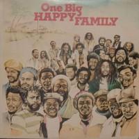 Marley, Bob: One Big Happy Family