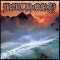 Bathory: Twilight of the gods