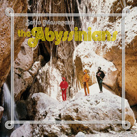 Abyssinians: Satta Massagana (Deluxe Edition)