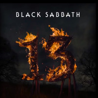 Black Sabbath : 13 -Deluxe edition