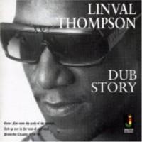 Thompson, Linval: Dub Story
