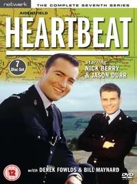 Heartbeat - Season 7