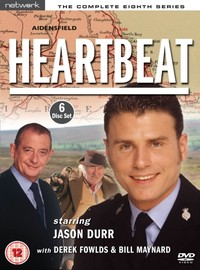 Heartbeat - Season 8