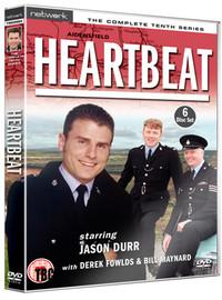 Heartbeat - Season 10