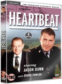 Heartbeat - Season 11
