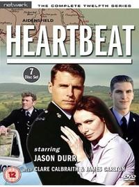 Heartbeat - Season 12
