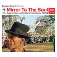 V/A: Mirror to the soul