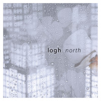 Logh: North