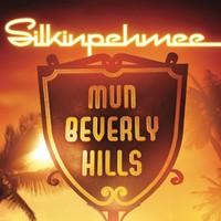 Silkinpehmee: Mun Beverly Hills