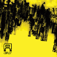 Aborym: Dirty