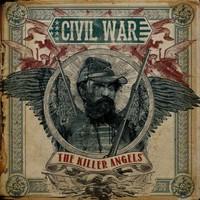 Civil War: Killer angels
