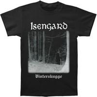 Isengard: Vinterskugge
