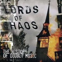 V/A: Lords of Chaos