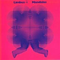 Limbus 4: Mandalas