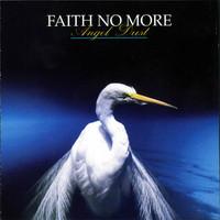 Faith No More : Angel Dust