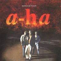 A-ha: Memorial beach