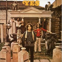 Yes: Yes (remastered)